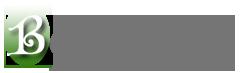 Bőrpapucs webáruház