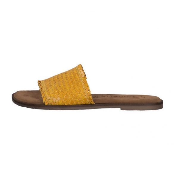 Tamaris női papucs-1-27113-24 602