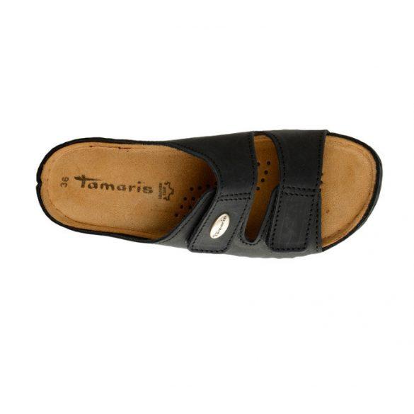 Tamaris női Papucs-1-27510-26 001