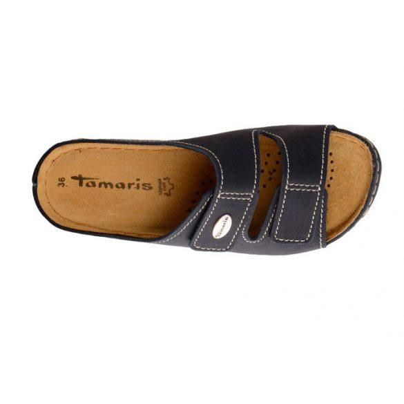 Tamaris női Papucs-1-27510-26 805