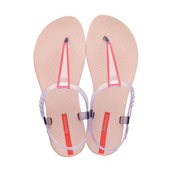 Ipanema női Szandál-Class Pop III Sandal