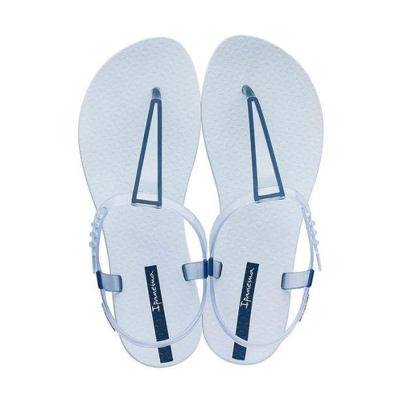 Ipanema női Szandál-Class Pop III Sandal 26311-24814