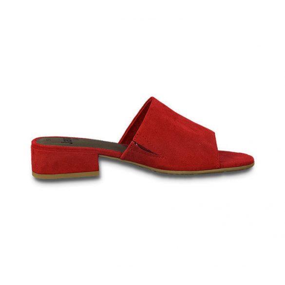Jana női papucs-8-27260-24 500