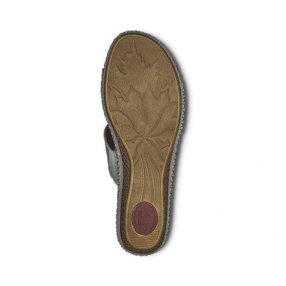 Jana női papucs-8-27500-24 100