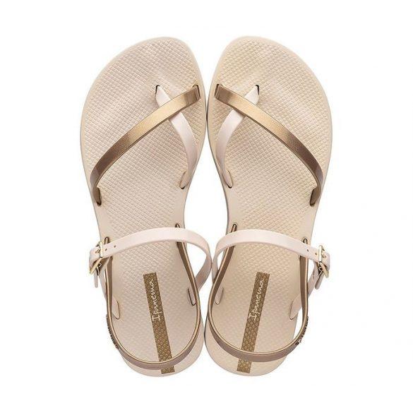 Ipanema Női szandál-Fashion Sandal VIII