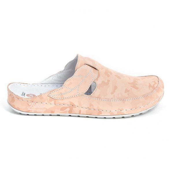 Batz női papucs-NLK Pink