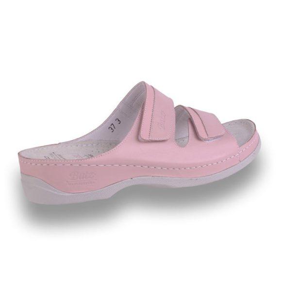 Batz női papucs-Rea pink